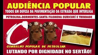 Poeta Desafia Governador Paulo Câmara thumbnail