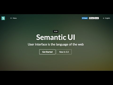 Semantic ui and Rails with Devise