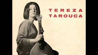 Tereza Tarouca (EP, 1967)