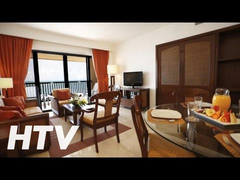The Royal Cancun, All Suites Resort En Cancún