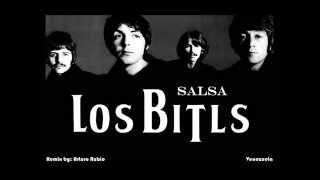 Baixar The Beatles Salsa