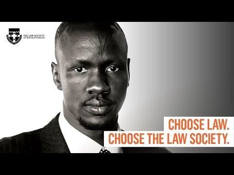 Meet Deng Adut, criminal lawyer, AC Law Group