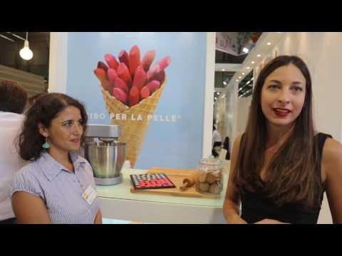 Verba-Web intervista Bellezza BIO Montalto
