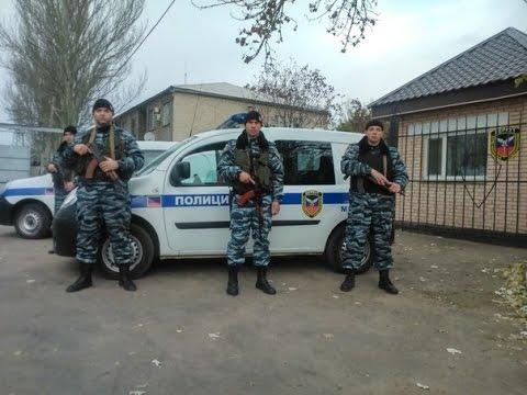 от наших бойцов Беркут из Донецка Очень ждут нас с берцами!