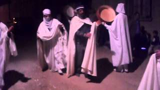 فرقة رحابة لفراحة للافراح لكل لقب فرحي 2013