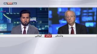 روس: داعش والتدخل الإيراني هما أبرز مشكلات الشرق الأوسط