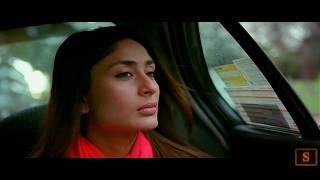 Rabba Hai Rabba (Full HD 720p) Ft.Salman Khan & Kareena Kapoor (((Rahat Fateh Ali Khan)))
