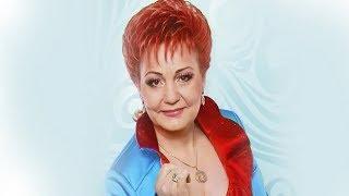 Хания Фархи. Таяну ноктасы 03/08/17 ТНВ
