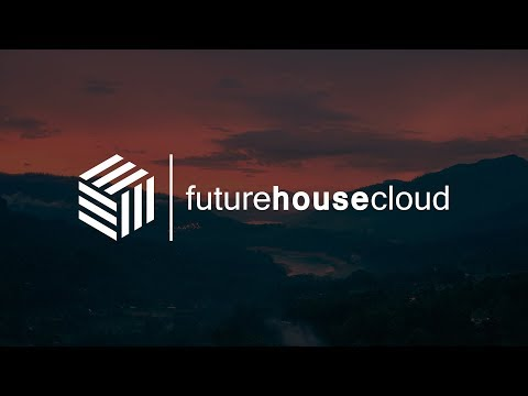 Kygo & Miguel - Remind Me To Forget (Seven Youth Remix)