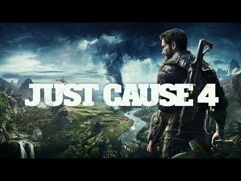Just Cause 4 bug de inicio de sesion Epic Games Launcher ...
