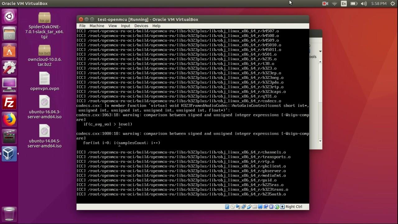 ubuntu server 14.04 download 32 bit