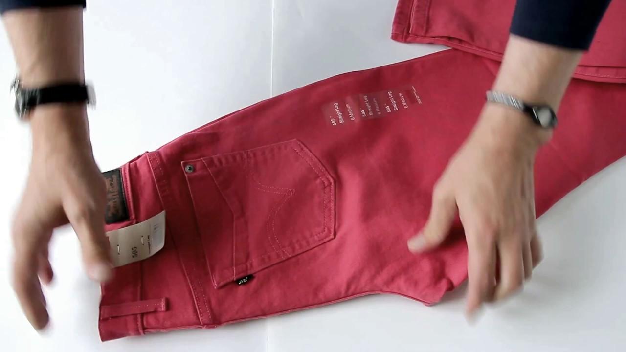 Почему мы покупаем wrangler?. Купить джинсы вранглер всегда ассоциировалось с вкусом, приверженностью старым традициям качества и практичности. Wrangler (вранглер, ренглер) – дословно «спорщик, хулиган». Это символ свободы и независимости от чего-либо, пример верности своей цели и.