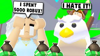 Robloxrob A Bankep2nguyen Huu Quang Gaiia - Place With Airliners Roblox Scandinavian Airlines