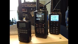 Download - kenwood th-d74 ssb video, imclips net