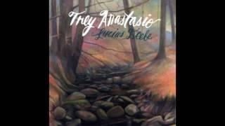 Trey Anastasio - Lucius Beebe EP (2007) Full Album