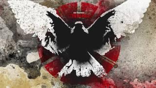 """Converge - """"Grim Heart / Black Rose"""" (Full Album Stream)"""