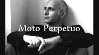 Ludovico Einaudi - Moto Perpetuo