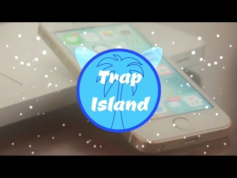 iphone remix ringtone iphone ringtone trap remix jaydon lewis remix 7558
