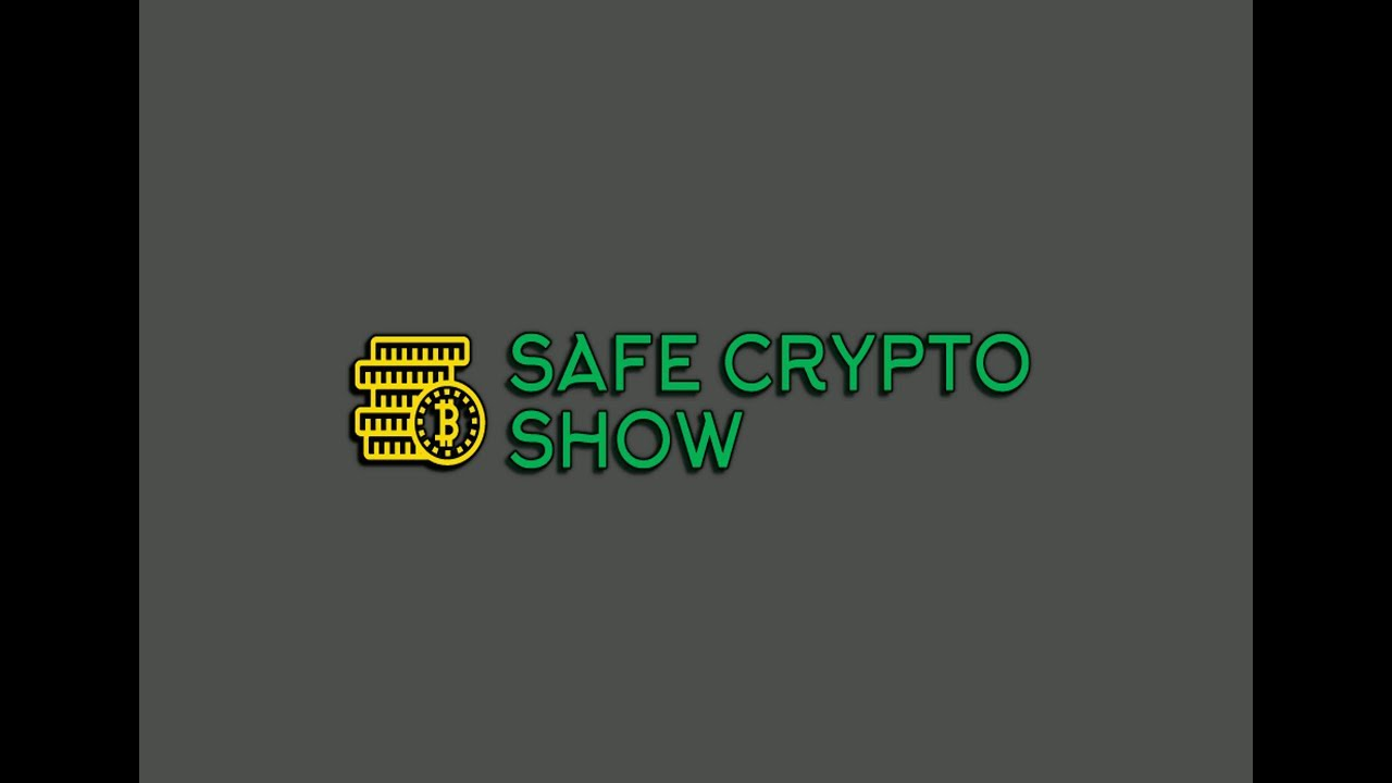 buy maidsafe cryptocurrency