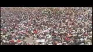 Ethiopian Election 1997   V-02