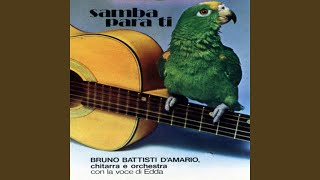 Download Mp3 Brasileirinho