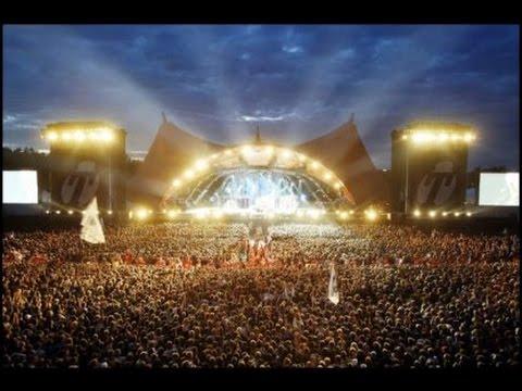 NORWEGIAN METAL FESTIVAL REVIEWS