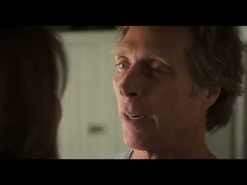 William Fichtner  COLD BROOK Official Trailer 2019