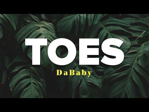 dababy-&-lil-baby-&-moneybagg-yo---toes-(lyrics-video)