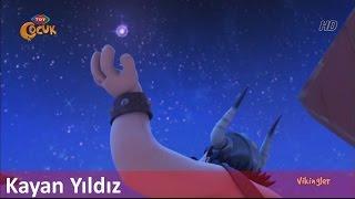 Vikingler ► Kayan Yıldız