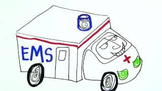 asi Meet iMIS 20 (EU)