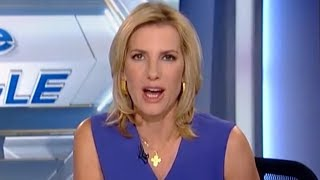 Laura Ingraham Compares Medicare For All To 'Free Scooters'