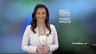 Money Minute - When to Open a Money Market Account