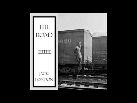 The Road by Jack London - 2/9. Holding Her Down (read by Barry Eads)