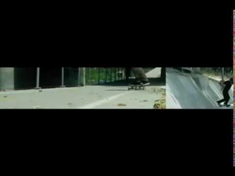 New Eta - Hingga Malam Berganti Pagi (Official Movie)
