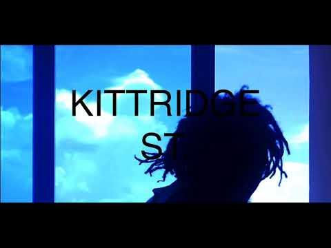 Daniel D'artiste - Kittridge ST. ft. Willow Smith & ¿Téo?