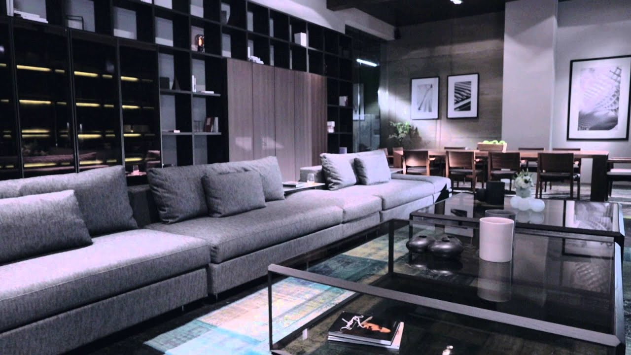 Muebles Navalon Guadalajara - Muebles En Guadalajara Great Muebleria San Pablo Furniture Stores [mjhdah]https://lookaside.fbsbx.com/lookaside/crawler/media/?media_id=1446488262144135