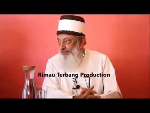 Iqbal, Pakistan & the Khilafah State || Sheikh Imran Hosein (Clip 6)