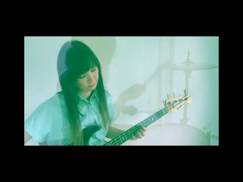 【Music Video】プリズム - a flood of circle [Stay home ver.]