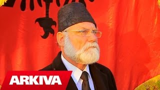 Enkelejda & Hysni Alushi ft. Edi Balili - Toka amë (Official Video HD)
