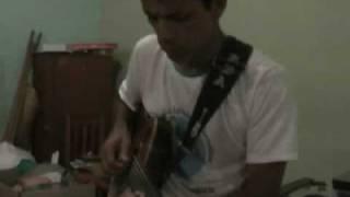 Iremar Barbosa - Sete cantigas para voar (Vital Farias)