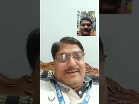 Veterans Of India Live Chat | Lecture 3