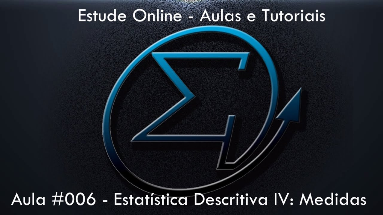 Lm319n Datasheet Epub Download