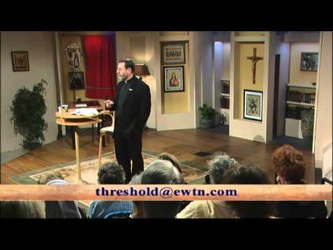 Vatican II: Dei Verbum: Dogmatic Constitution on Divine ...