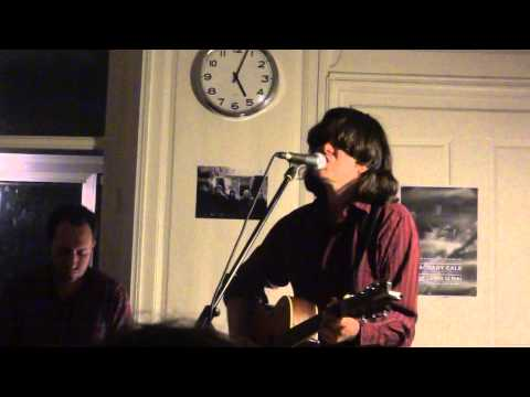 Zachary Cale - Live @Home Sweet Home Sessions #19 - 13.05.2014 (5)