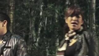 Nunca lo fui - Dyland & Lenny ft  Wida Lopez   ( Video Oficial HD) ✘Reggaeton Romantico 2010✘
