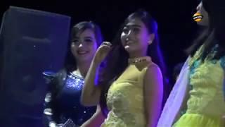 Sugeng Rawuh Voc. All Artis Jaipong Dangdut LIA NADA Live Sekardoja 2018.mp3