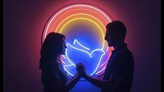 Божественная любовь - трейлер 2019 (18+)