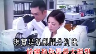Repeat youtube video 容祖兒 -  續集 KTV