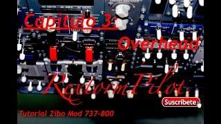 How To Install Zibo Mod