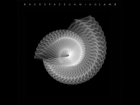 Lamb - Backscape Unwind (full album).